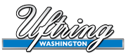 Image result for uftring ford logo